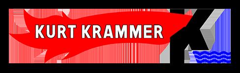 Kurt Krammer GmbH